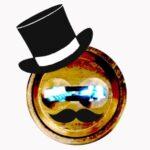 Profile picture of MrBlack-Magic