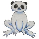 Profile picture of PandaFrog